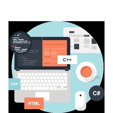 Web Tabanlı Yazılım Geliştirme